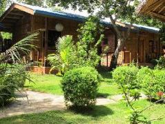 Philippines Hotels | L'Elephant Bleu Cottages