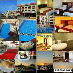 /saipan-ocean-view-hotel/hotel/saipan-mp.html?asq=5VS4rPxIcpCoBEKGzfKvtBRhyPmehrph%2bgkt1T159fjNrXDlbKdjXCz25qsfVmYT