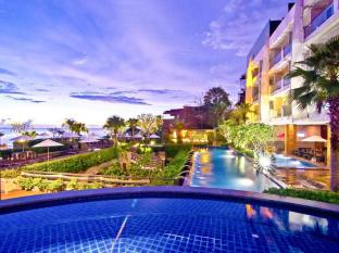 /sea-sun-sand-resort-spa/hotel/phuket-th.html?asq=5VS4rPxIcpCoBEKGzfKvtIGccBdH%2bg5ww66KuTWLfU0%3d