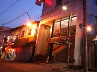 /hotel-kikuya/hotel/hakodate-jp.html?asq=jGXBHFvRg5Z51Emf%2fbXG4w%3d%3d