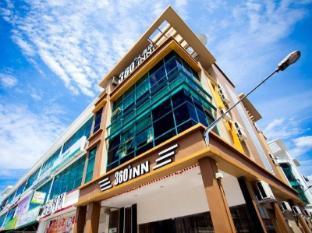 /360-inn/hotel/bintulu-my.html?asq=b6flotzfTwJasTr423srrzNZ2TOtA330N73Cr0FMomKx1GF3I%2fj7aCYymFXaAsLu