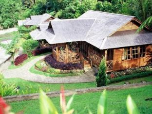 /ja-jp/highland-resort-spa/hotel/manado-id.html?asq=jGXBHFvRg5Z51Emf%2fbXG4w%3d%3d