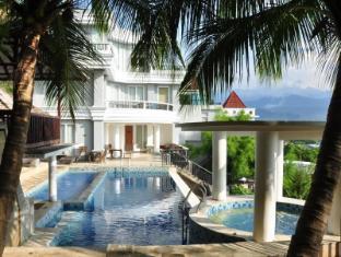 Hotel Minahasa