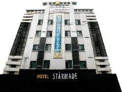 Starmade Hotel