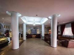Angkor International Hotel | Cheap Hotels in Phnom Penh Cambodia