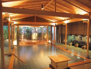 /hatori/hotel/ishikawa-jp.html?asq=jGXBHFvRg5Z51Emf%2fbXG4w%3d%3d