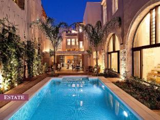 /rimondi-boutique-hotels/hotel/crete-island-gr.html?asq=GzqUV4wLlkPaKVYTY1gfioBsBV8HF1ua40ZAYPUqHSahVDg1xN4Pdq5am4v%2fkwxg