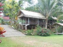 Moradok 2 Resort (Heritage):