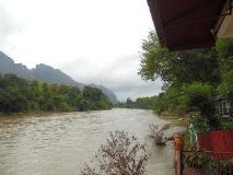 Moradok 2 Resort (Heritage): view