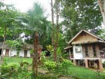 Moradok 2 Resort (Heritage): exterior