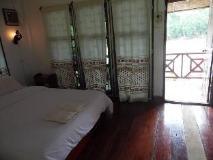 Moradok 2 Resort (Heritage): guest room