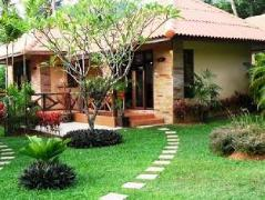 Seabreeze Hotel Koh Chang | Thailand Cheap Hotels