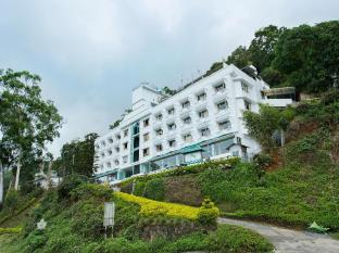 /misty-mountain-resort/hotel/munnar-in.html?asq=jGXBHFvRg5Z51Emf%2fbXG4w%3d%3d
