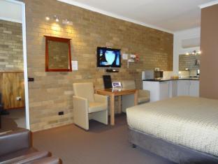 /peppinella-motel/hotel/ballarat-au.html?asq=jGXBHFvRg5Z51Emf%2fbXG4w%3d%3d