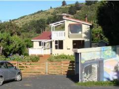 Porterfields Lodge | New Zealand Hotels Deals