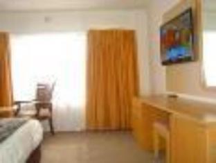Airport Travel Air Motel Auckland - Interior