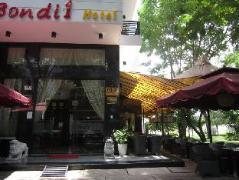 Bondi Hotel | Vietnam Budget Hotels