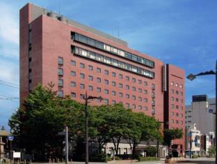/toyama-manten-hotel/hotel/toyama-jp.html?asq=jGXBHFvRg5Z51Emf%2fbXG4w%3d%3d