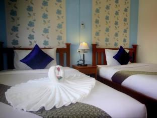 My Place @ Surat Hotel Suratthani - Guest Room