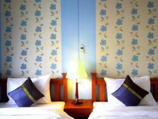 My Place @ Surat Hotel Suratthani - Twin Room