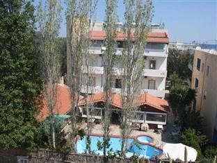/fr-fr/park-hotel/hotel/crete-island-gr.html?asq=vrkGgIUsL%2bbahMd1T3QaFc8vtOD6pz9C2Mlrix6aGww%3d