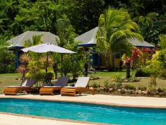 Waidroka Bay Resort | Coral Coast Fiji Hotels Cheap Rates