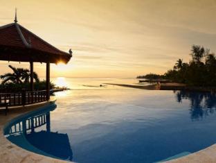 /nataya-round-house-coral-bay-resort/hotel/kampot-kh.html?asq=UN6KUAnT9%2ba%2b2VDyMl9jnsKJQ38fcGfCGq8dlVHM674%3d