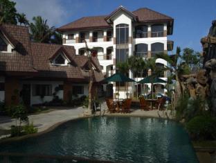 /hotel-dominique/hotel/tagaytay-ph.html?asq=vrkGgIUsL%2bbahMd1T3QaFc8vtOD6pz9C2Mlrix6aGww%3d
