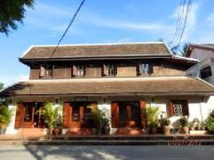 Hotel in Laos | Mekong Holiday Villa by Xandria hotel