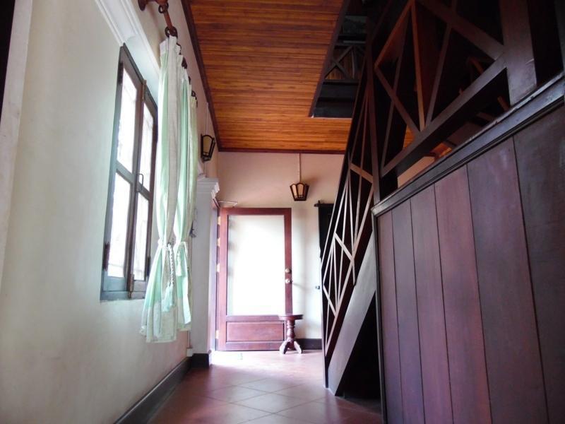メコン ホリディ ヴィラ バイ ザンドリア ホテル 9