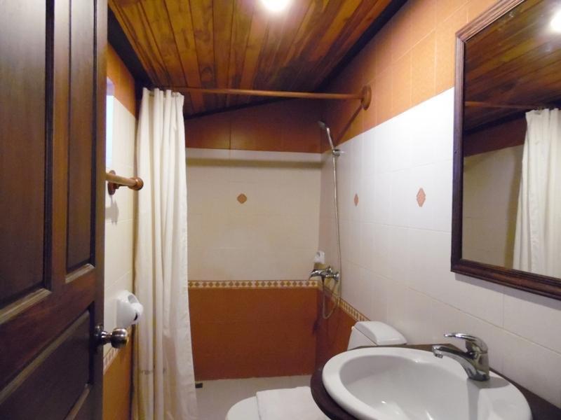 メコン ホリディ ヴィラ バイ ザンドリア ホテル 5