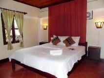 Mekong Holiday Villa by Xandria hotel: guest room