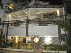 Philippines Hotels   Boracay Tourist's Inn
