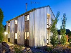 Mineral Spa Villas   Australia Budget Hotels