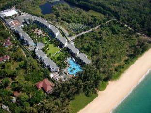 Holiday Inn Resort Phuket Mai Khao Beach Phuket - Resort Overview