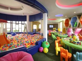Holiday Inn Resort Phuket Mai Khao Beach Phuket - Kid's club