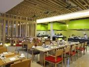 J's Cafe & Restaurant