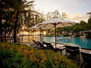 Holiday Inn Resort Phuket Mai Khao Beach Phuket - Swimming Pool