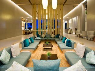 Holiday Inn Resort Phuket Mai Khao Beach Phuket - Lobby