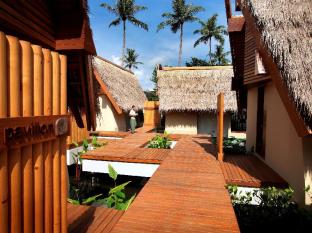 Holiday Inn Resort Phuket Mai Khao Beach Phuket - Spa