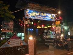 Nipah Bay Villa | Malaysia Hotel Discount Rates