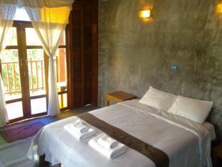 Baan Chokdee Pai Resort Pai - Guest Room