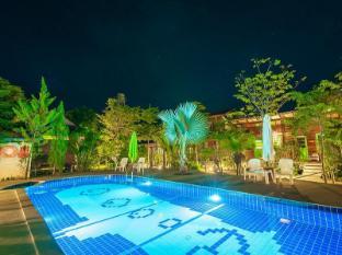 Baan Chokdee Pai Resort Pai - Interior