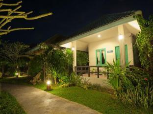Baan Chokdee Pai Resort Pai - Villa