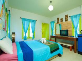 Baan Chokdee Pai Resort Pai - Facilities