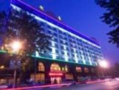 Wuhan Chuangyi Hotel | Hotel in Wuhan