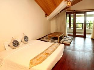 Aniise Villa Resort Phan Rang - Thap Cham (Ninh Thuan) - President Villa