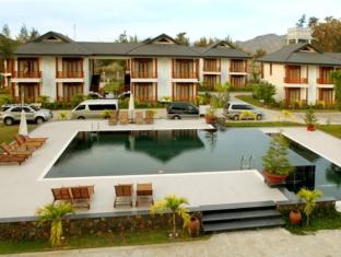 Aniise Villa Resort Phan Rang - Thap Cham (Ninh Thuan) - Standard Room