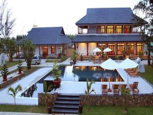 /aniise-villa-resort/hotel/phan-rang-thap-cham-ninh-thuan-vn.html?asq=jGXBHFvRg5Z51Emf%2fbXG4w%3d%3d