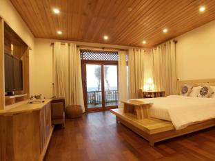Aniise Villa Resort Phan Rang - Thap Cham (Ninh Thuan) - Guest Room